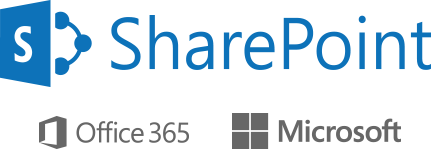 MicroSoft Office 365 SharePoint SharpCove Columbus GA Phenix City AL Auburn AL